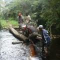 コンゴ写真03