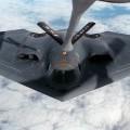 aircraft-1023_640