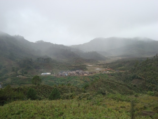 マダガスカル02