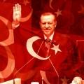 erdogan-2215259_640