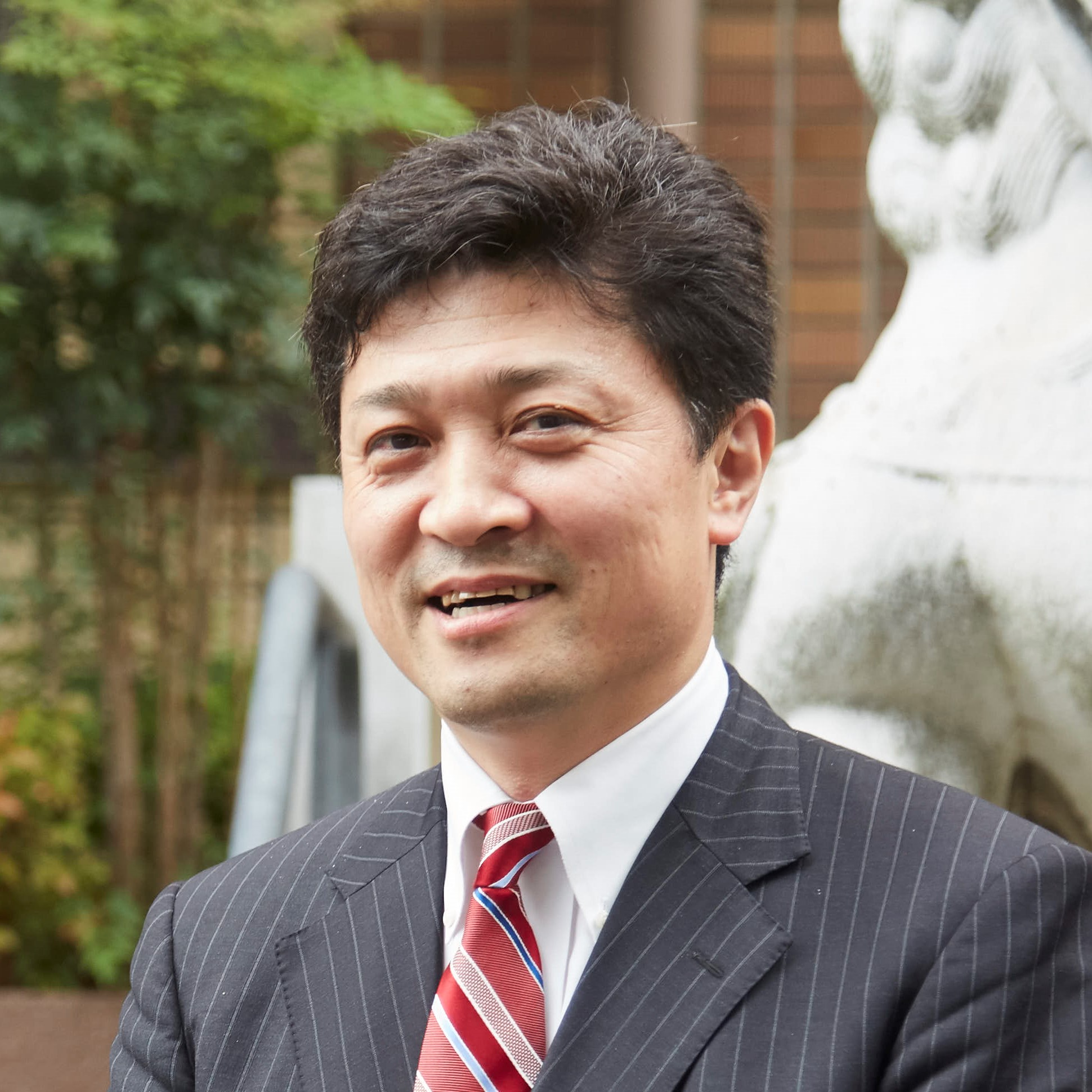 「一つの中国」をめぐって――中国と台湾の曖昧な関係