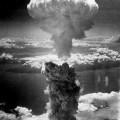 atomic-bomb-398277_640