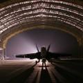 hangar-81779_640