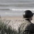 soldier-390202_640