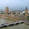london-1053695_640