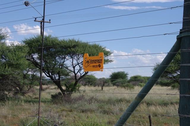 アフリカ05