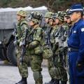 Education2016pol01_陸上自衛隊第13旅団_警察との共同訓練
