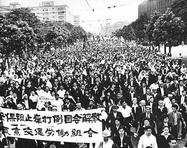 戦後民主主義とその敗北――いまだ...