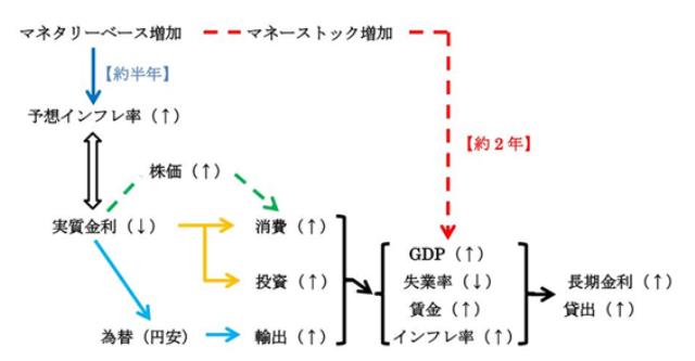 takahashi02