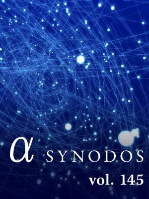 _a-synodos_big_145