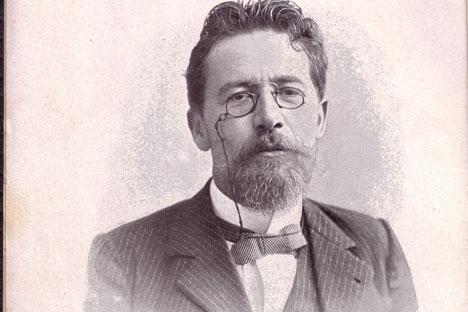 チェーホフの作品は、イプセン、バーナード・ショー、ストリンドベリと同様に、19世紀から20世紀にかけての重要な演劇の流れ「新演劇」の基礎を構築。