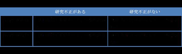 kayukawa02