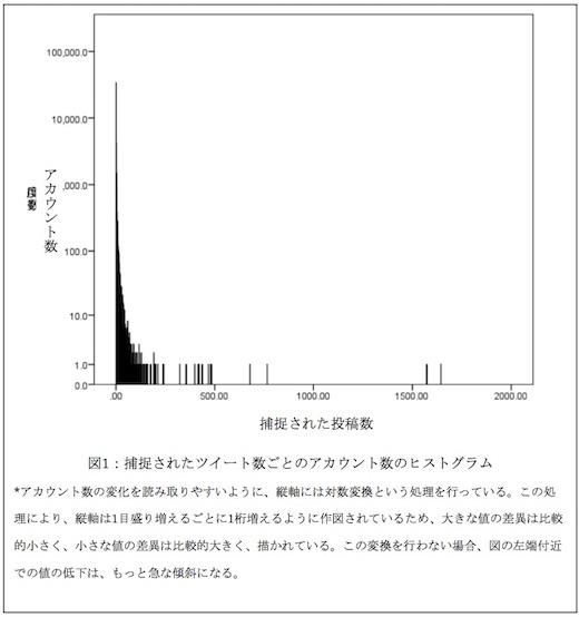taka-zu01