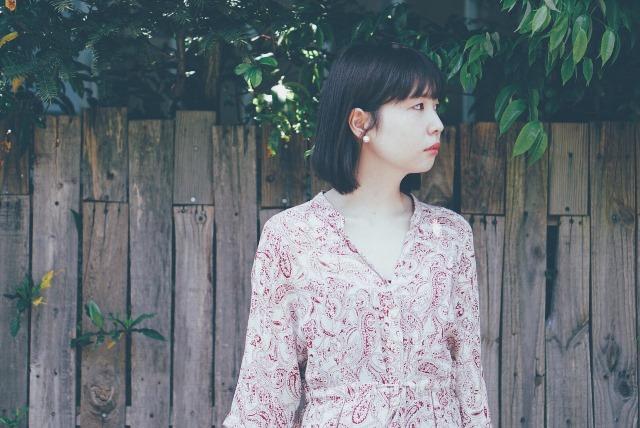 繧、繝√ワ繝ゥ_ichihara