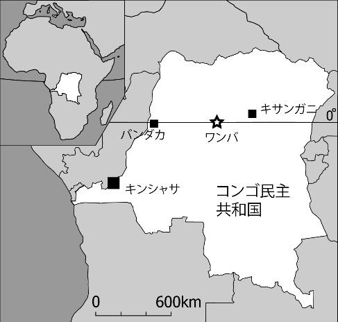 コンゴ図01