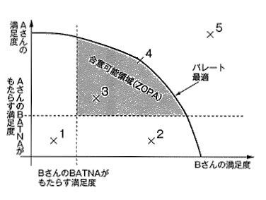 matsuura01