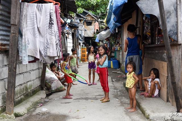 フィリピン12