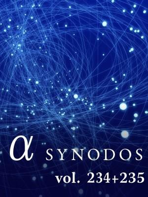 _a-synodos_big_234+235