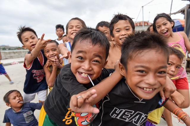 フィリピン16